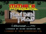 Raiden Trad (JU) [!]001