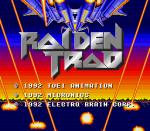 Raiden Trad (USA) (1)008