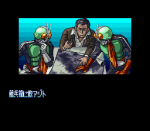Kamen Rider (Japan)002