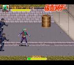 Kamen Rider (Japan)013