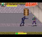 Kamen Rider (Japan)014