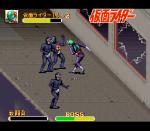 Kamen Rider (Japan)020