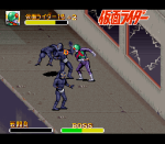 Kamen Rider (Japan)022