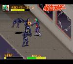 Kamen Rider (Japan)023