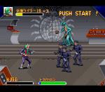Kamen Rider (Japan)028