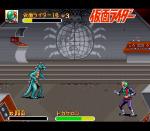 Kamen Rider (Japan)029