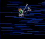 Kamen Rider (Japan)034