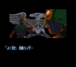 Kamen Rider (Japan)036