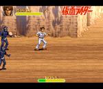 Kamen Rider (Japan)037