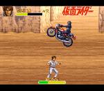 Kamen Rider (Japan)038