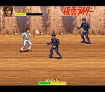 Kamen Rider (Japan)039