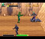 Kamen Rider (Japan)042