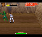 Kamen Rider (Japan)043