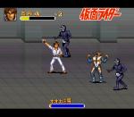 Kamen Rider (Japan)048