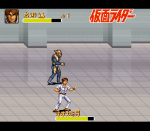 Kamen Rider (Japan)050