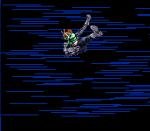Kamen Rider (Japan)053
