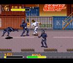 Kamen Rider (Japan)058