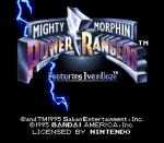 Mighty Morphin Power Rangers - The Movie (USA)000