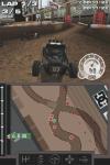 dirt2-02