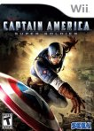 captain-america-wii-cover