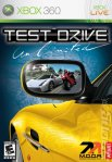 _-Test-Drive-Unlimited-Xbox-360-_